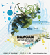 Damgan - Application iPhone