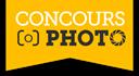 """Concours photo """"Le sport au Touquet"""""""