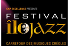 Photo : FESTIVAL ILOJAZZ 2014