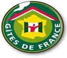 Photo : GITES DE FRANCE VALENTIN CHARLES