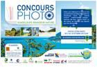 Photo : CONCOURS PHOTO BIODIVERSITE A SAUVEGARDER