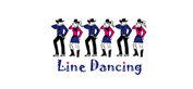 Bal Country et Line Dance