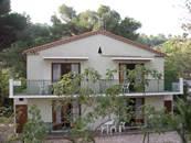 MEUBLÉ DE TOURISME - Colette RAYNAUD - Villa Beau Site