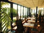 Café-de-Conleau-Morbihan-Bretagne-Sud
