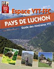 Travel Plan Itinéraires VTT