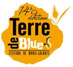 Photo : FESTIVAL TERRE DE BLUES