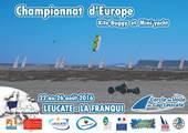 Championnat, course et animations du Cercle de Voile Cap Leucate