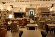 VOIX et PIANO à la Librairie Entrez Libres