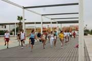 Cours de fitness et Latino Tonic