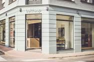 bulthaup (architecte d'intérieur)