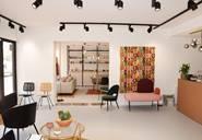 Wunderkammer design à vivre