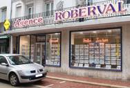 Agence Roberval