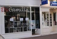 Di Camilla
