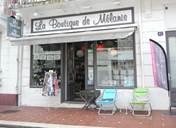 La Boutique de Mélanie