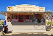 Les Gourmandises du Carrousel