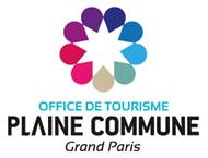 L'OFFICE DE TOURISME DE PLAINE COMMUNE GRAND PARIS