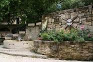Les Jardins de Magali