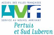 AVF Bulletin prévisionnel du second trimestre 2015