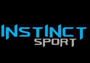 Instinct sport