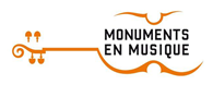 MONUMENTS EN MUSIQUE : CONCERTS D'ORGUE A LA BASILIQUE CATHEDRALE
