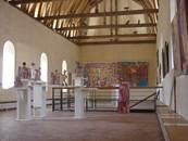 expo dortoir des moines