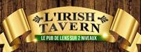 Lens - Bar - Irish Tavern