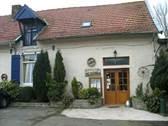 Ablain-Saint-Nazaire - Chambres d'hôtes - La Ferme Auberge du Pré Molaine