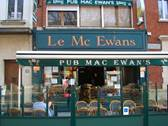 Lens - Commerce/Service - Mac Ewans