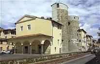 Hotel Ilaria & Residenza dell'Alba