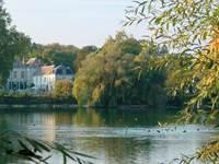 Château de Juvigny