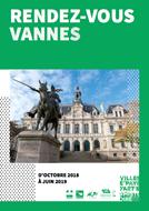 Croquez Vannes ! : Les deux logis de l'Abbaye de Notre-Dame de Prières