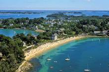 Club Hôtelier du Golfe du Morbihan