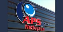 APS Nettoyage