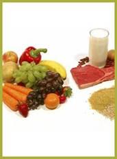 La Micro-Nutrition