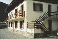 La résidence