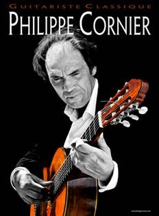 Philippe Cornier