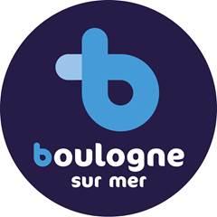 La marque Boulogne-sur-Mer