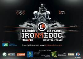Iron Médoc