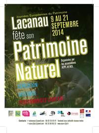 Lacanau fête son Patrimoine Naturel