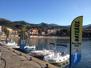 xtrem location à Collioure - Activités Collioure