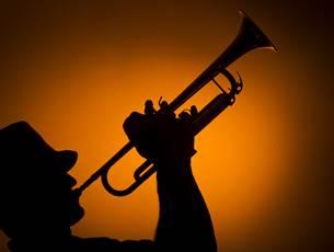 les Vendredis Jazz: Boppin' Jazz