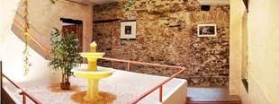 Location Vacances - Résidence Saint Vincent Collioure