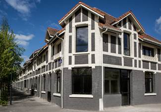 Hôtel LL