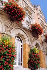 Méricourt - Organisme - Mairie de Méricourt