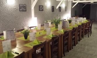 Lens - Restaurant - L'Ardoise