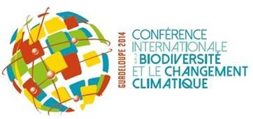 Photo : CONFERENCE INTERNATIONALE SUR LA BIODIVERSITE ET LE CHANGEMENT CLIMATIQUE