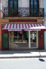 Boucherie Charcuterie Gayde