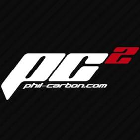 PC2 - Shaper Phil Carbon