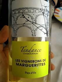 bouteille-marguerittes