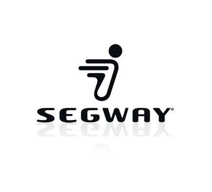 Mobilboard à l'honneur sur le blog international de Segway !